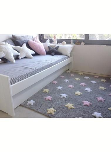 Stars Halı-Lorena Canals